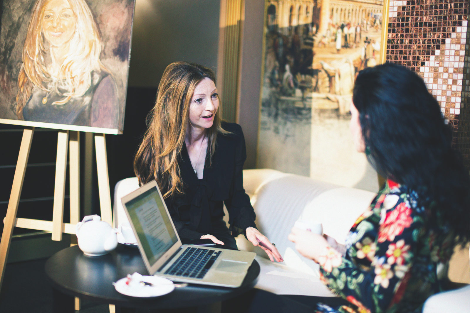 Interview_Anna_Sarah