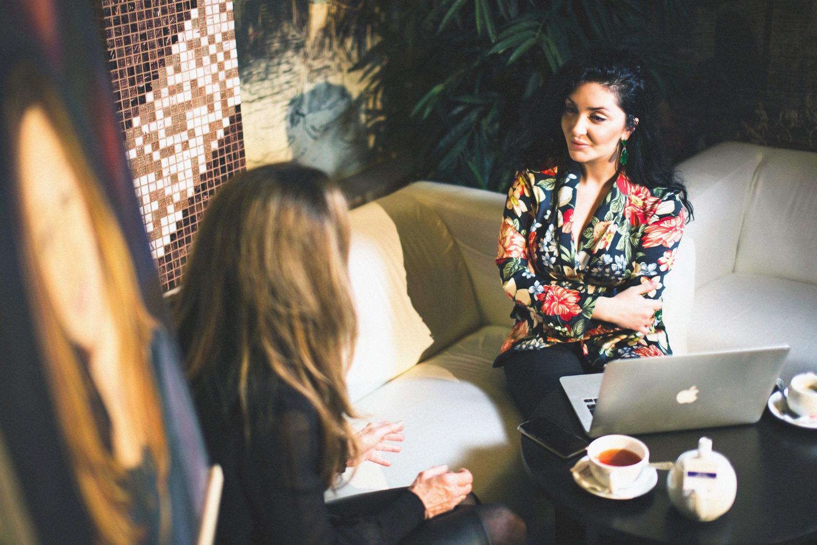 Interview_Anna_Sarah_Faberge