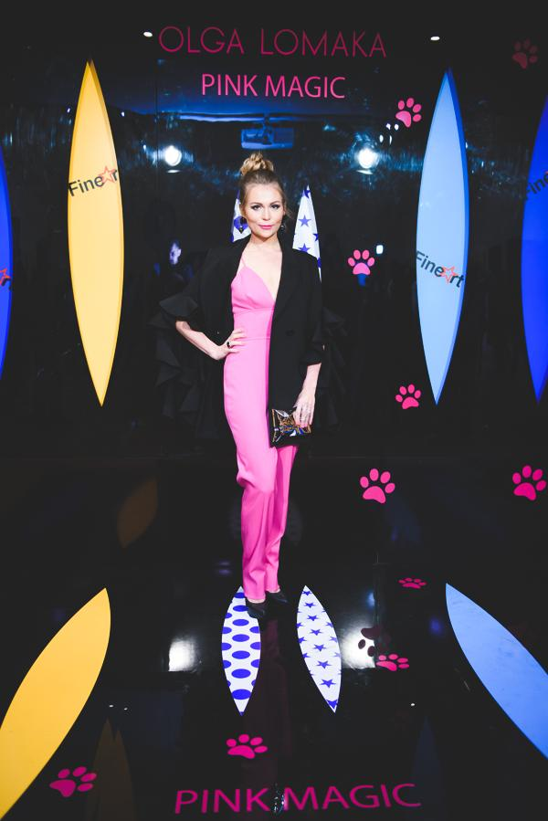 Olga_Lomaka_Pink_Magic