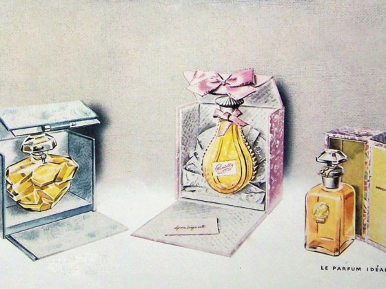 le_parfum_ideal