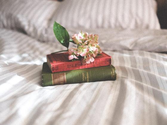 romance_book_buk