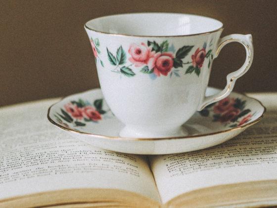 janeausten_books