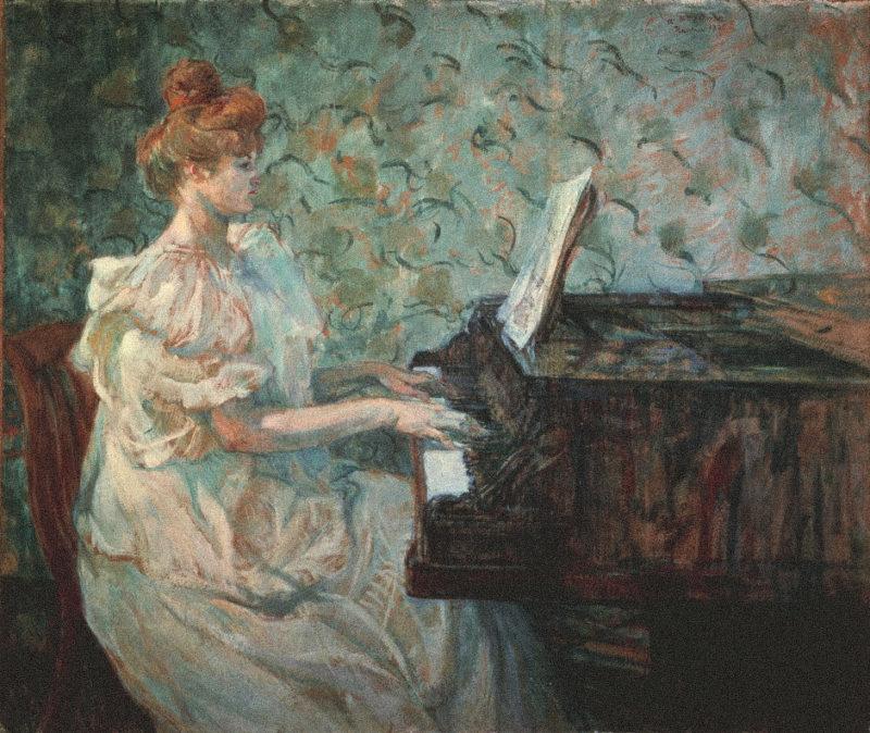 Henri_de_Toulouse_Lautrec