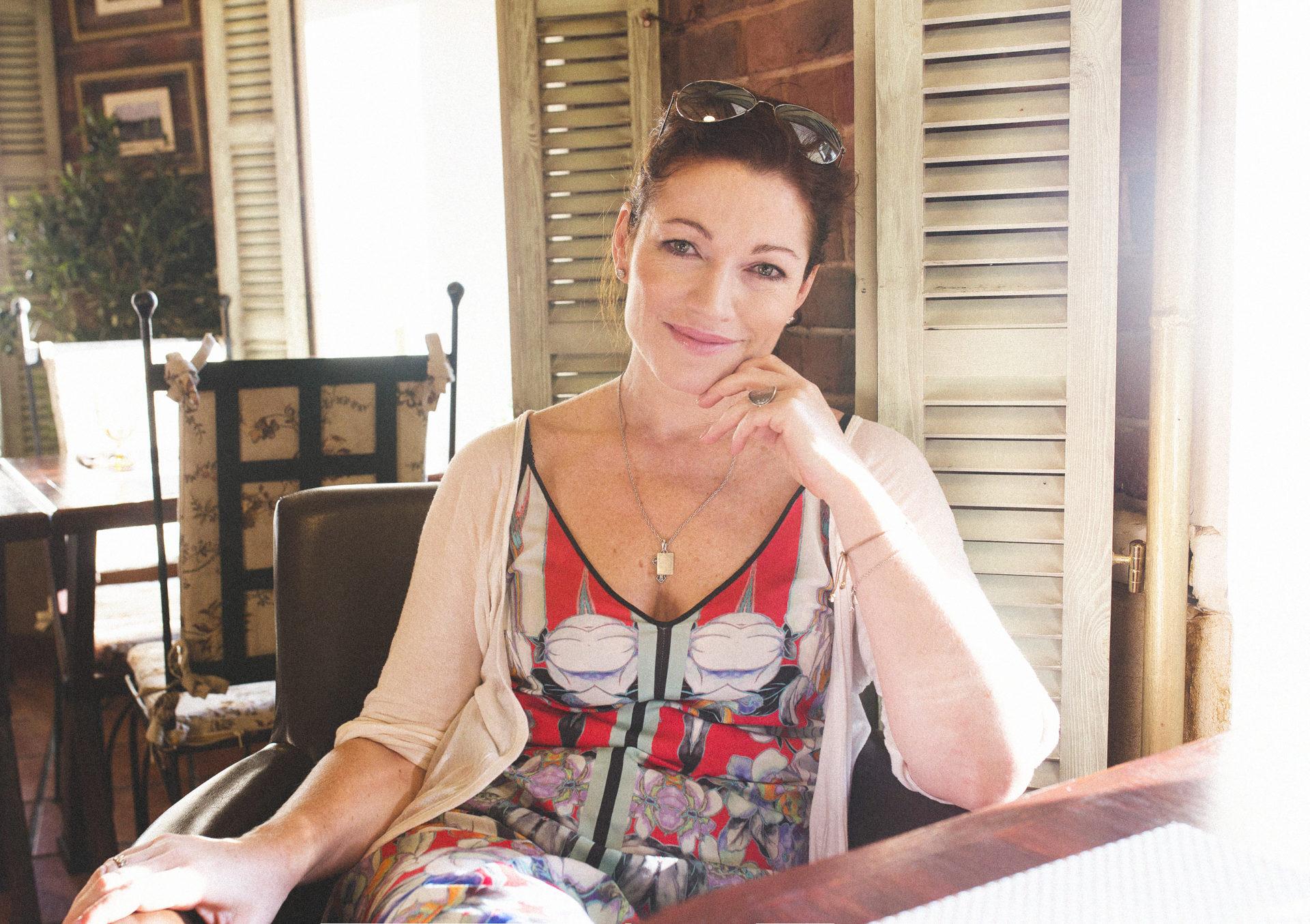 alenakhmelnitskaya_russian_actress_theatre_interview