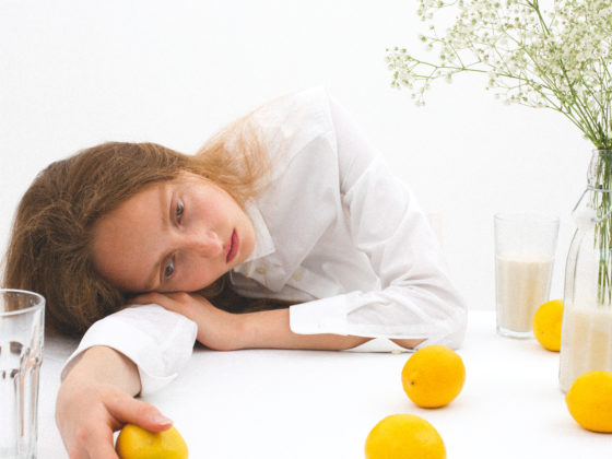 lemon_perfume