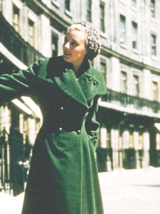 50s_fashion_history
