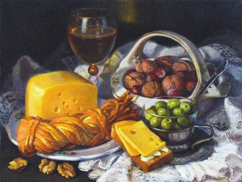 georgian_cheese