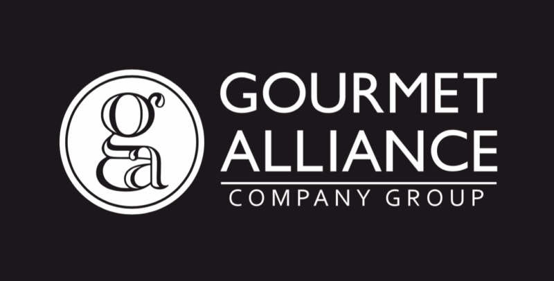 GourmetAlliance_partner