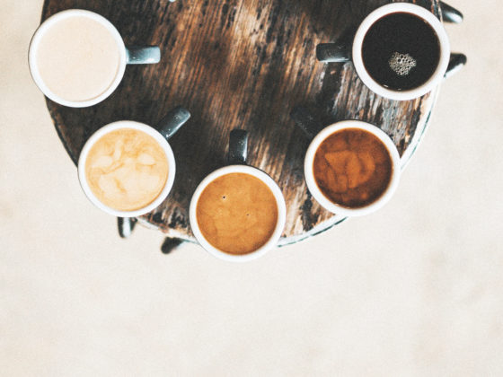 coffee_catalog