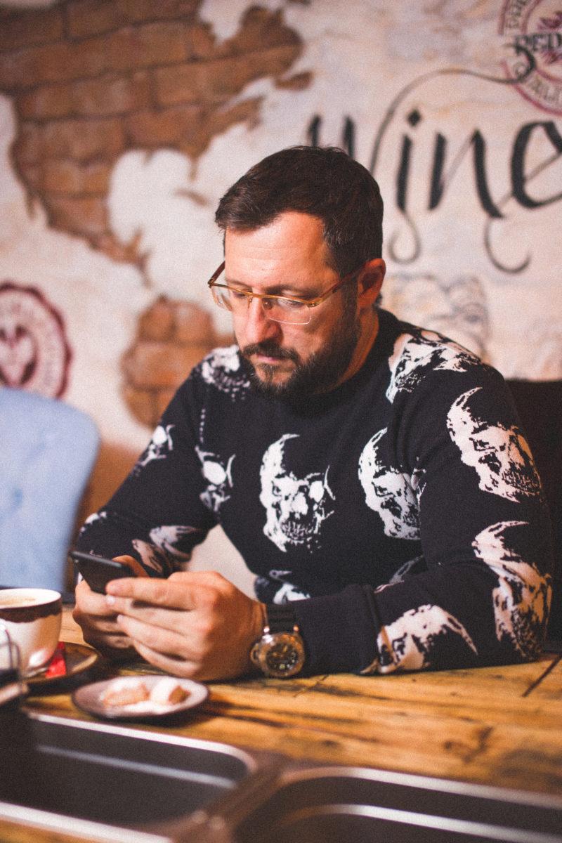 andreygryaznov_interview