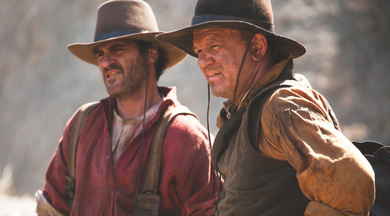 sisters_brothers