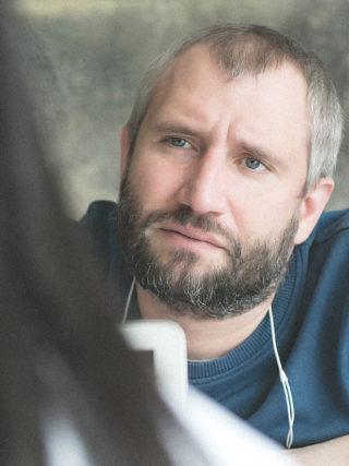 yuriy_bikov