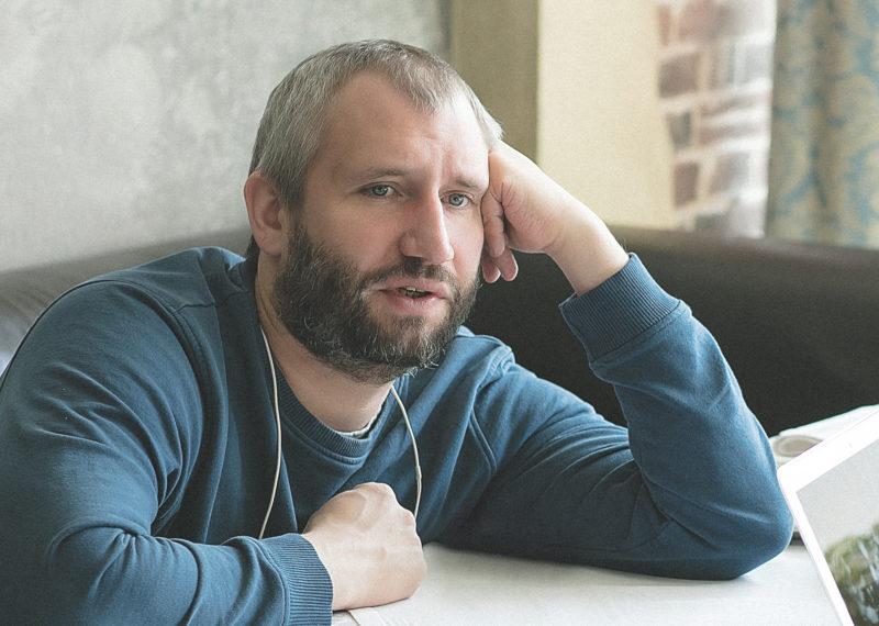 yury_bykov