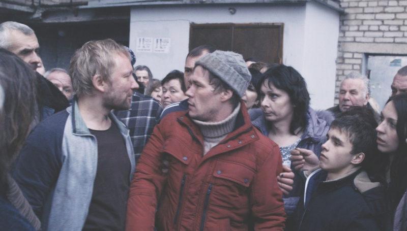 durak_film_bikov