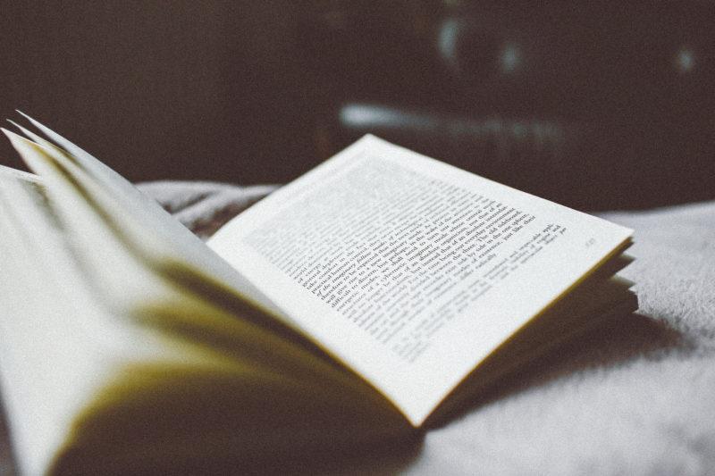 book_friends