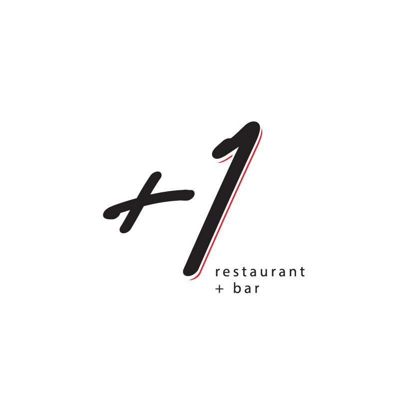 plus1_restobar