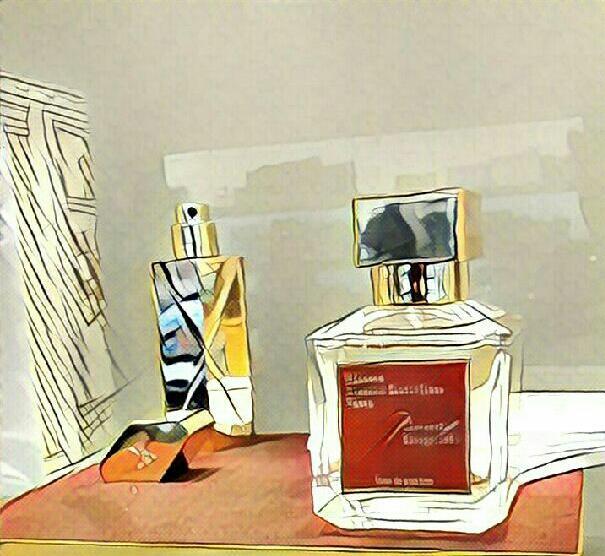 baccarat_perfume