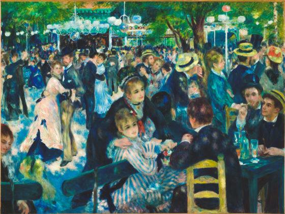 Renoir_art