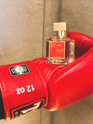 perfume_baccarat