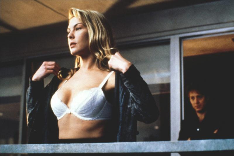 intellectual_erotic_movie