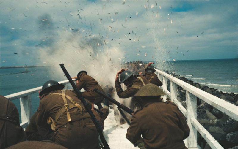 war_movies