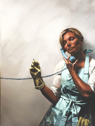 The-Phone-Call