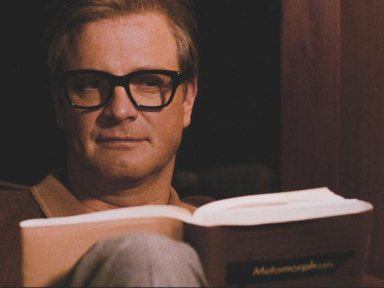 books_for_gentlmen