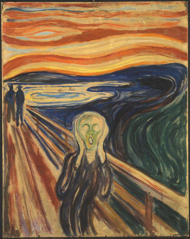 Scream_art