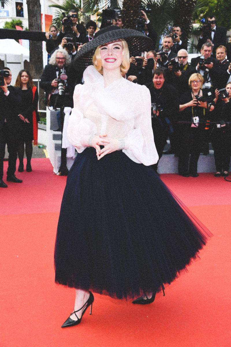 cannes_2019