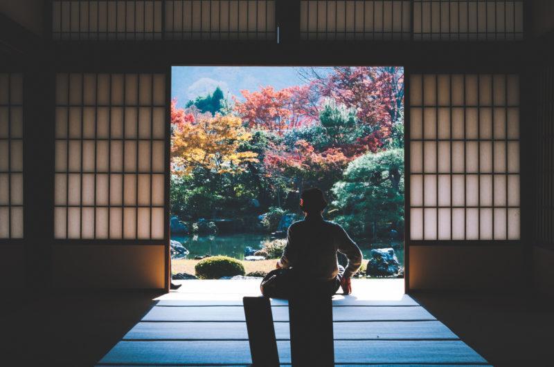 kyoto_places