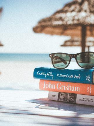 book_summer