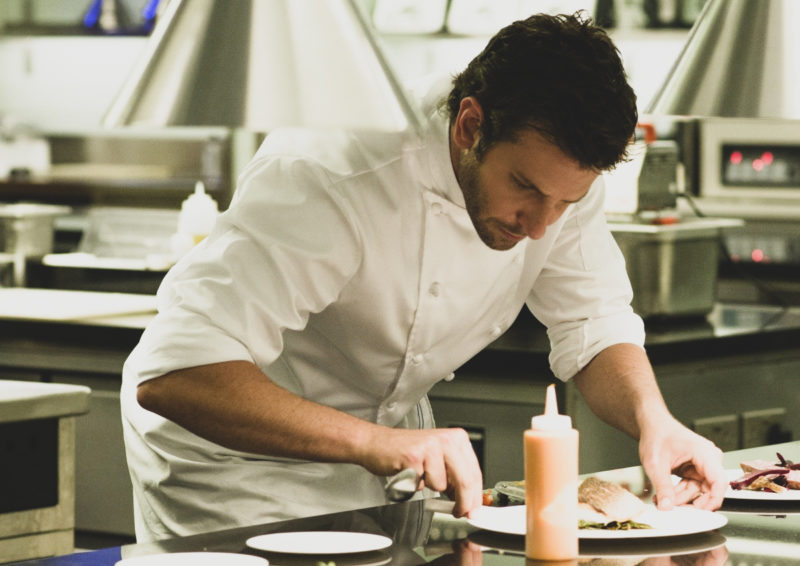 haute_kitchen