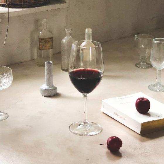 wine_etiquette
