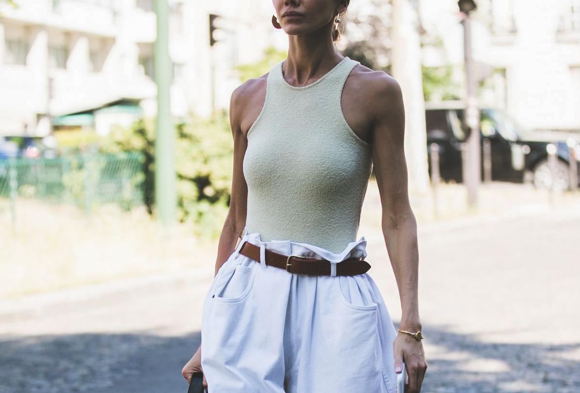 style_fashion_advices