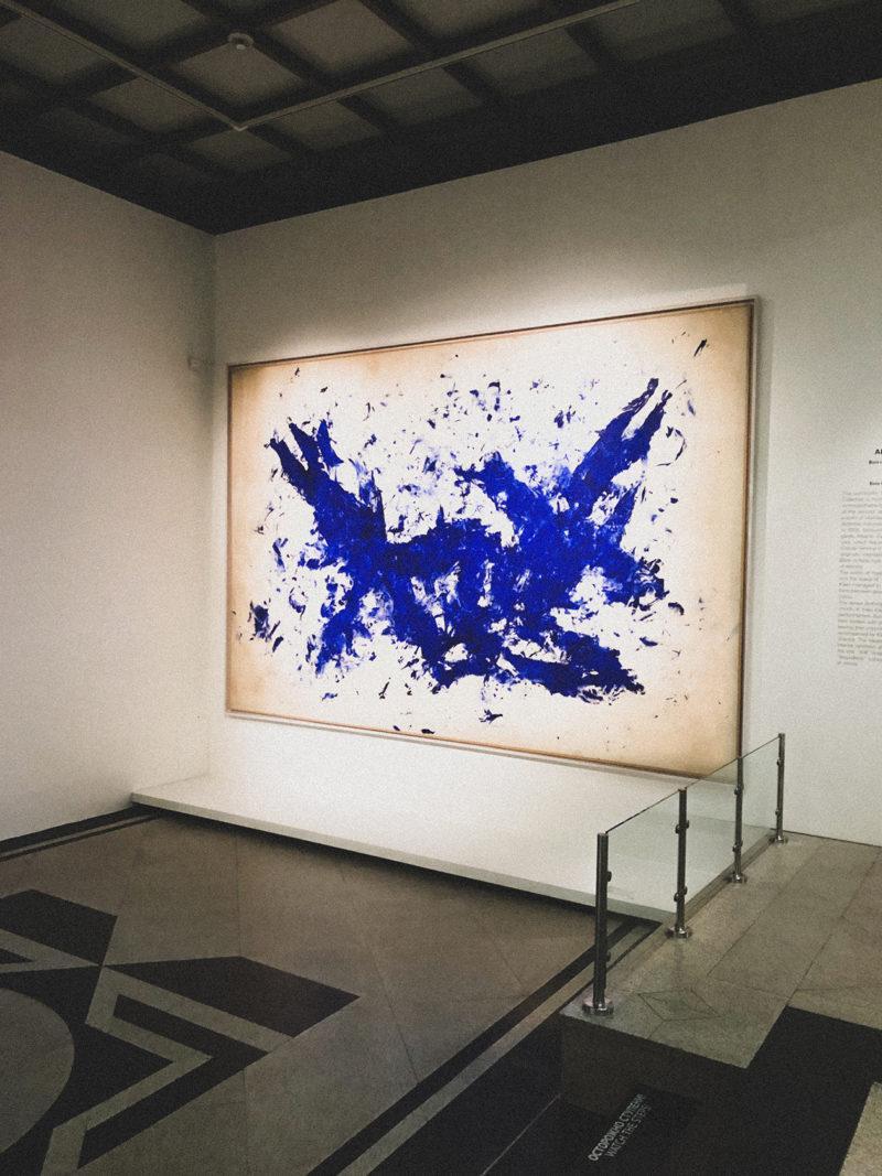 Fondation_Louis_Vuitton,