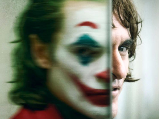 joker_movie
