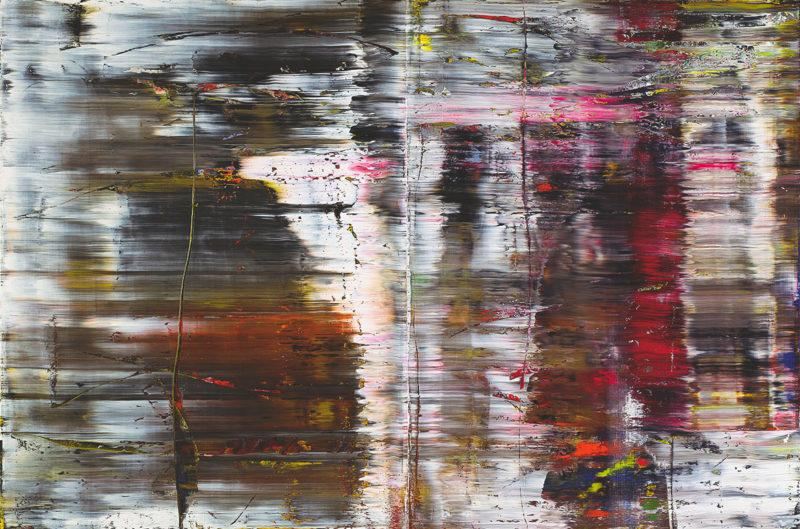 Abstract_GerhardRichter