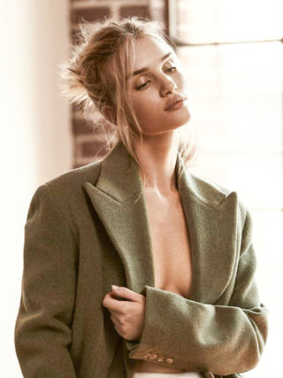 rosie_huntington_whiteley_books