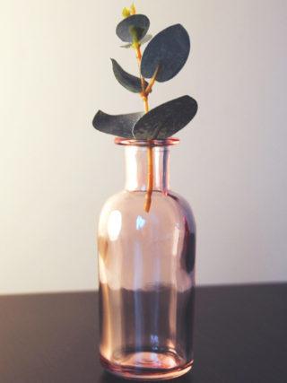 perfume_addicted