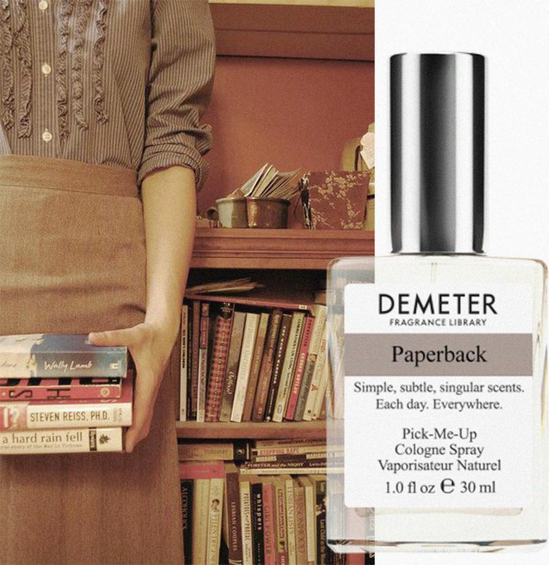 book_parfum