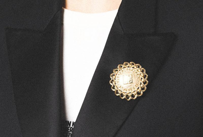 Vintage_Givenchy