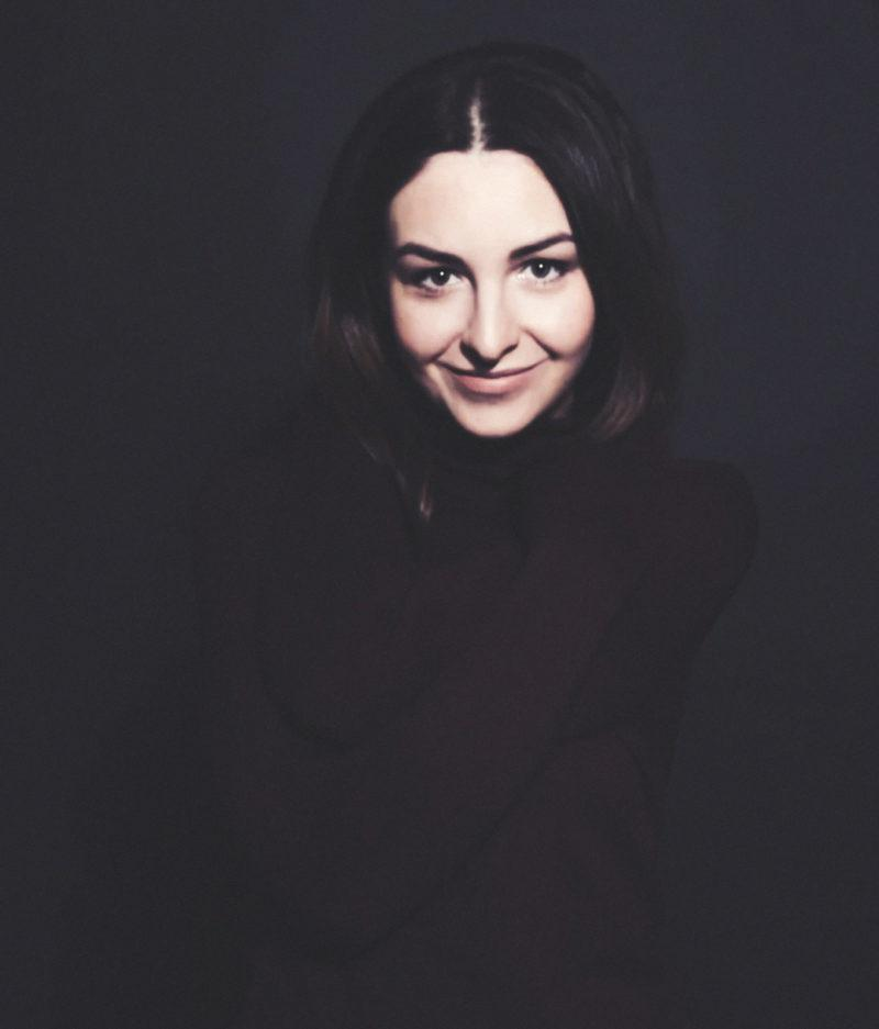 ekaterina_bizyaeva