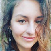 Екатерина Бизяева