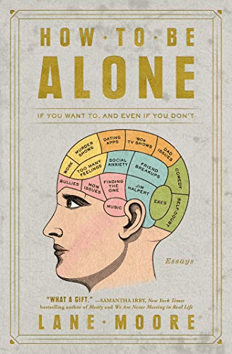 book_if_you_are_lonely