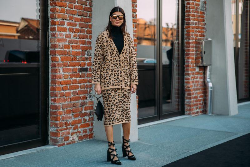 style_fashion_bukmagazine
