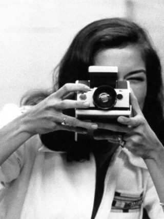 black_and_white_pictures