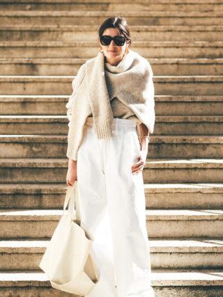 bukmagazine.style