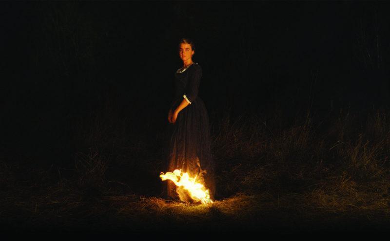 Portrait-de-la-jeune-fille-en-feu