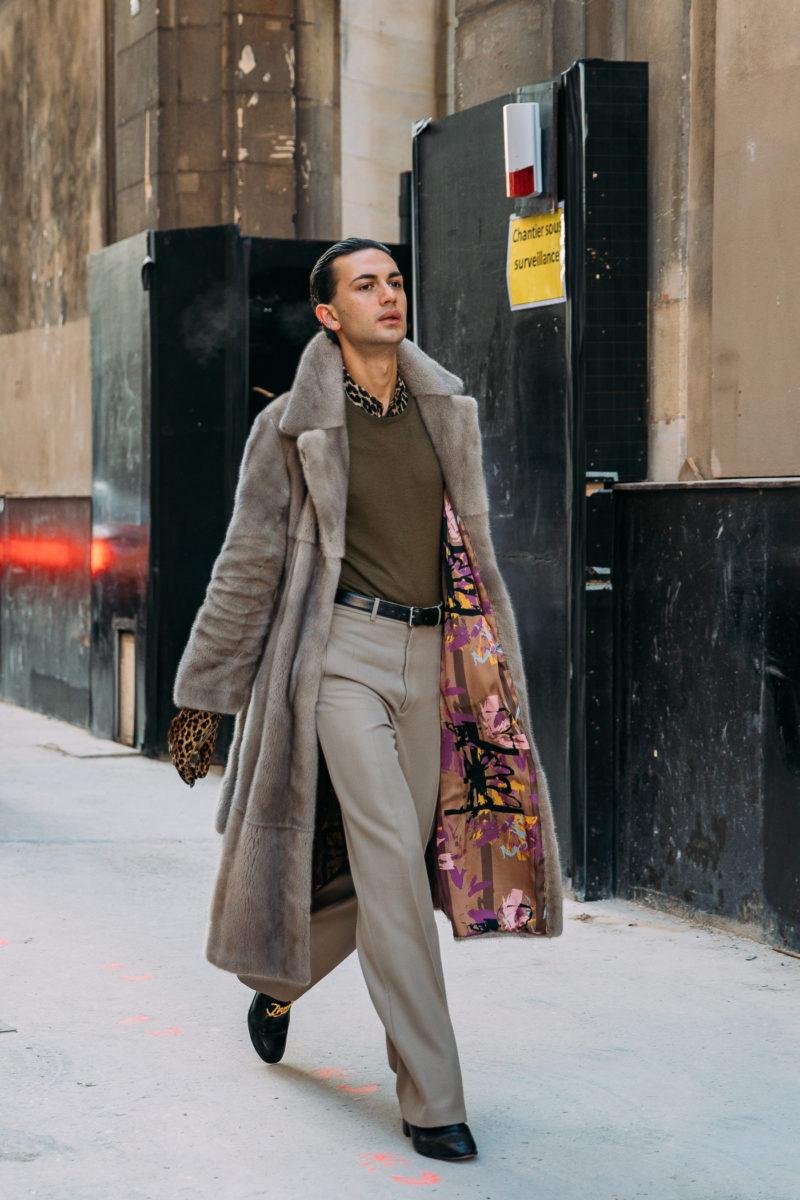fashion_2021_style