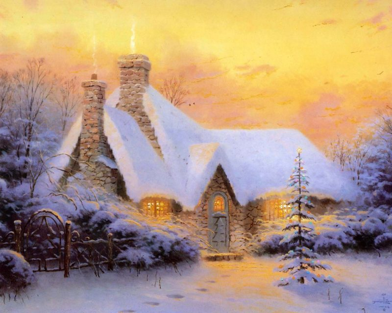 christmas_newyear_reading_books